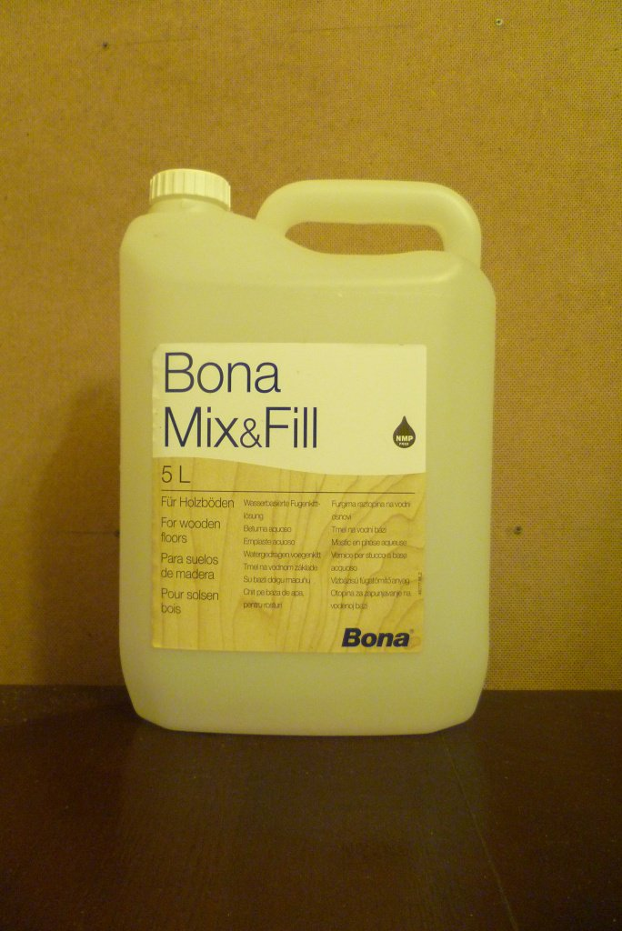 Bona Fill_Mix.JPG
